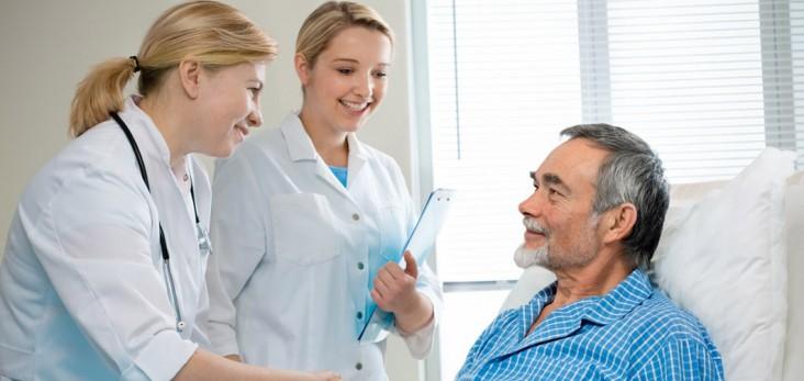 Gallstone-Prevention-Diet- for patient