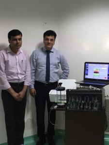 Dr-Nitish-Jhawar-introduces-State-of-the-art-manometry-machines