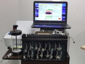 manometry-machine